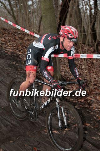 Deutsche Radcross Meisterschaft Borna 2015_0052