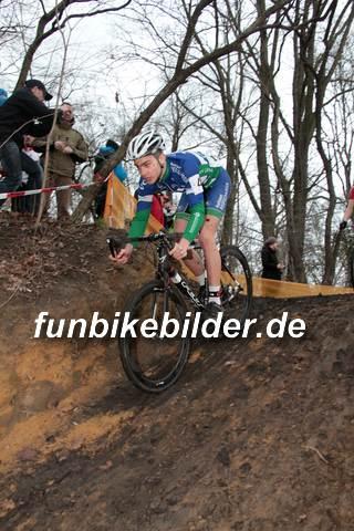 Deutsche Radcross Meisterschaft Borna 2015_0053