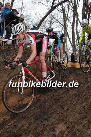 Deutsche Radcross Meisterschaft Borna 2015_0054