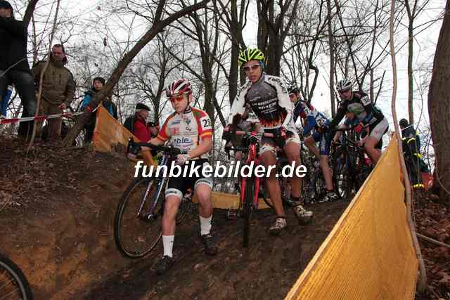 Deutsche Radcross Meisterschaft Borna 2015_0056