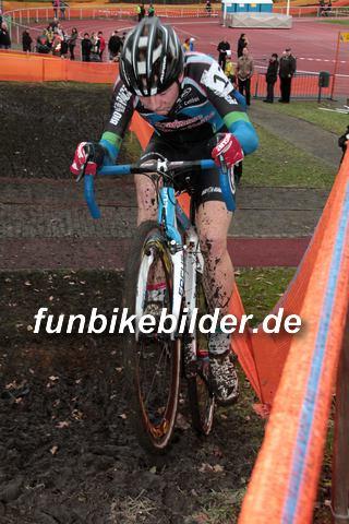 Deutsche Radcross Meisterschaft Borna 2015_0057
