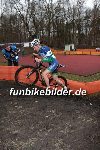 Deutsche Radcross Meisterschaft Borna 2015_0058