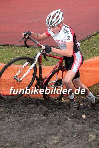Deutsche Radcross Meisterschaft Borna 2015_0059