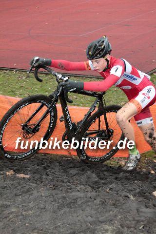 Deutsche Radcross Meisterschaft Borna 2015_0060