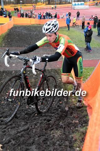 Deutsche Radcross Meisterschaft Borna 2015_0061