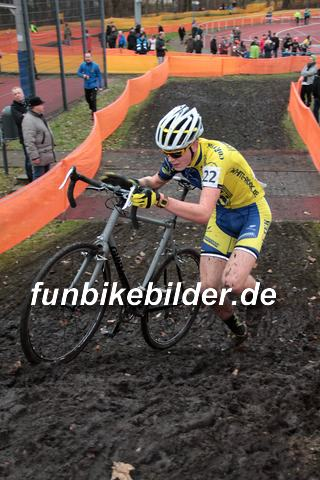 Deutsche Radcross Meisterschaft Borna 2015_0062