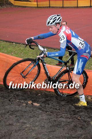 Deutsche Radcross Meisterschaft Borna 2015_0063