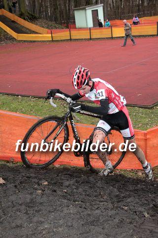 Deutsche Radcross Meisterschaft Borna 2015_0064