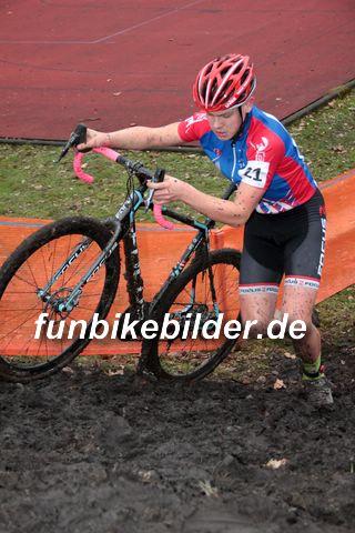 Deutsche Radcross Meisterschaft Borna 2015_0065
