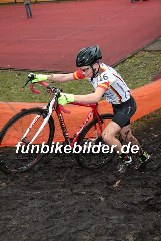 Deutsche Radcross Meisterschaft Borna 2015_0066