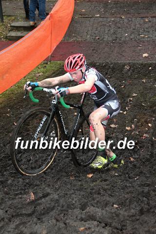 Deutsche Radcross Meisterschaft Borna 2015_0067