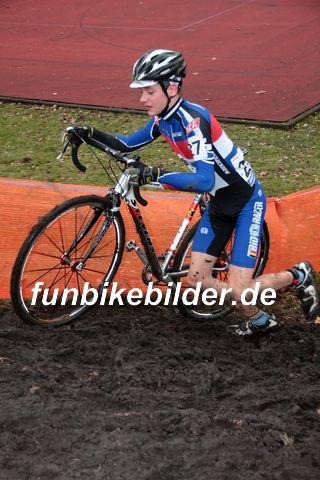 Deutsche Radcross Meisterschaft Borna 2015_0068