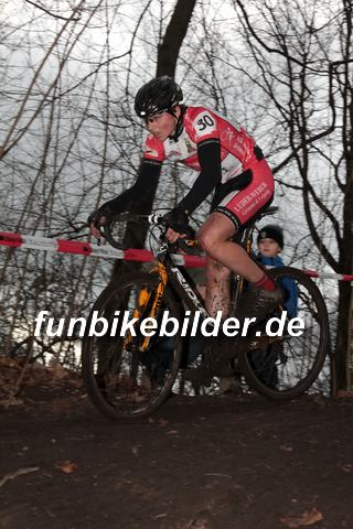 Deutsche Radcross Meisterschaft Borna 2015_0069