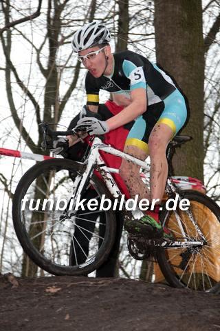 Deutsche Radcross Meisterschaft Borna 2015_0070
