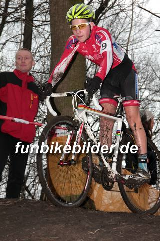 Deutsche Radcross Meisterschaft Borna 2015_0071