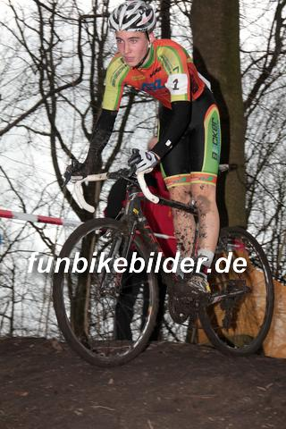 Deutsche Radcross Meisterschaft Borna 2015_0072