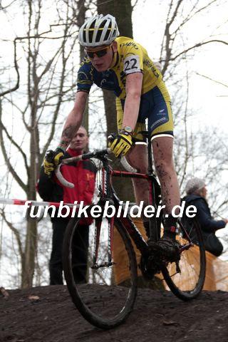 Deutsche Radcross Meisterschaft Borna 2015_0073
