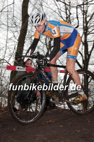 Deutsche Radcross Meisterschaft Borna 2015_0074