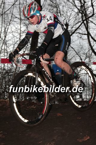 Deutsche Radcross Meisterschaft Borna 2015_0075