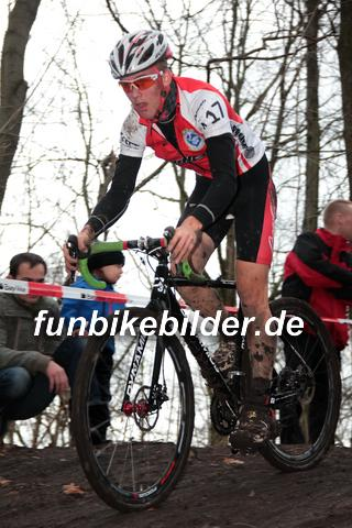 Deutsche Radcross Meisterschaft Borna 2015_0076