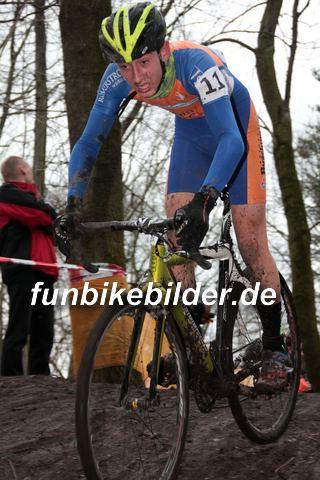Deutsche Radcross Meisterschaft Borna 2015_0077