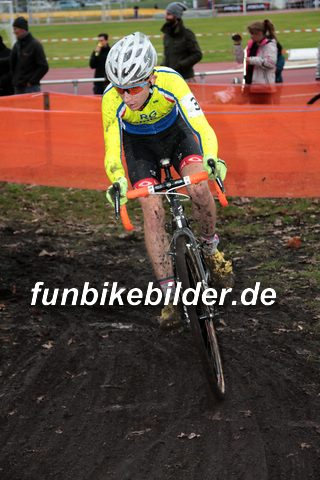 Deutsche Radcross Meisterschaft Borna 2015_0078