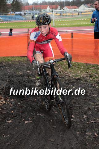 Deutsche Radcross Meisterschaft Borna 2015_0079