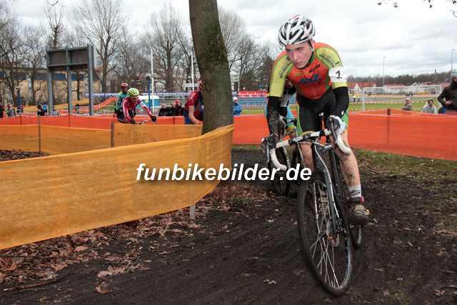 Deutsche Radcross Meisterschaft Borna 2015_0080