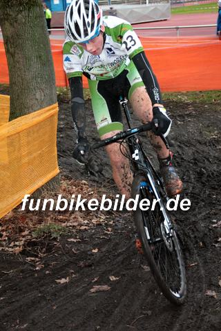 Deutsche Radcross Meisterschaft Borna 2015_0082