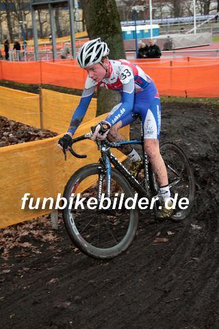Deutsche Radcross Meisterschaft Borna 2015_0083