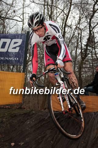 Deutsche Radcross Meisterschaft Borna 2015_0084