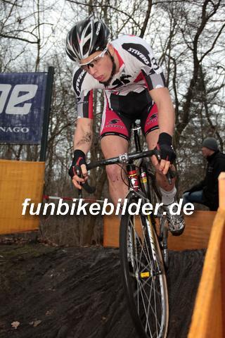 Deutsche Radcross Meisterschaft Borna 2015_0085