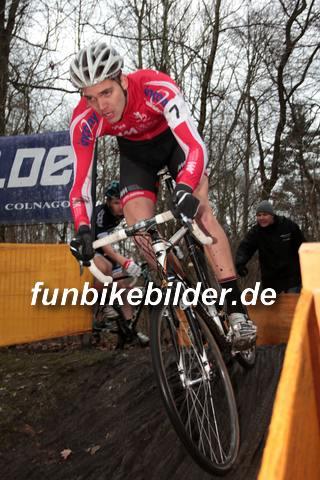 Deutsche Radcross Meisterschaft Borna 2015_0087