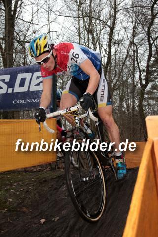 Deutsche Radcross Meisterschaft Borna 2015_0089