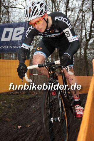 Deutsche Radcross Meisterschaft Borna 2015_0090