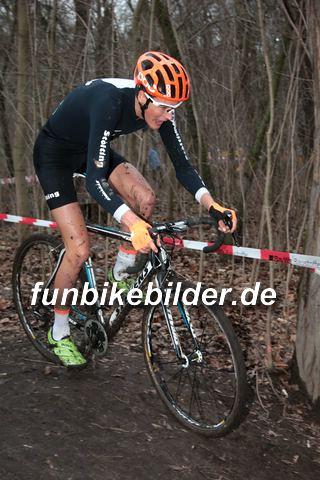 Deutsche Radcross Meisterschaft Borna 2015_0091