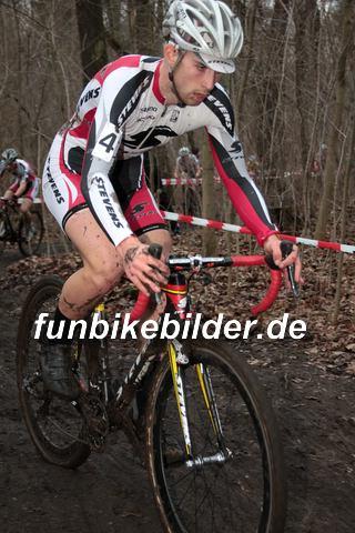 Deutsche Radcross Meisterschaft Borna 2015_0093