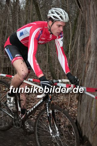 Deutsche Radcross Meisterschaft Borna 2015_0094