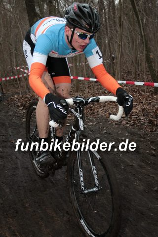 Deutsche Radcross Meisterschaft Borna 2015_0101