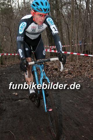 Deutsche Radcross Meisterschaft Borna 2015_0102