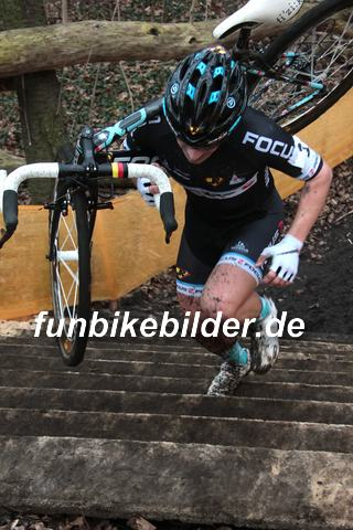 Deutsche Radcross Meisterschaft Borna 2015_0103