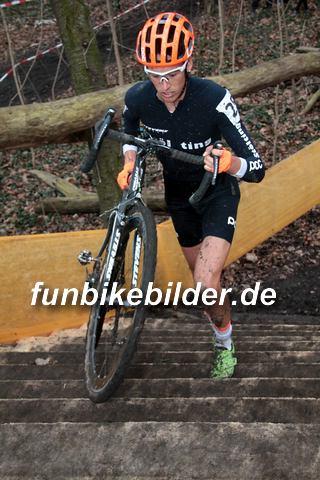 Deutsche Radcross Meisterschaft Borna 2015_0104