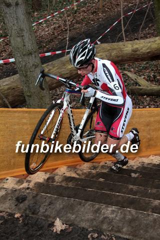 Deutsche Radcross Meisterschaft Borna 2015_0105