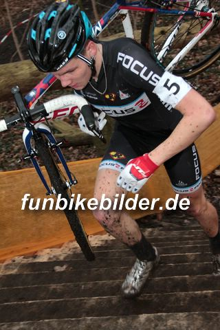 Deutsche Radcross Meisterschaft Borna 2015_0106
