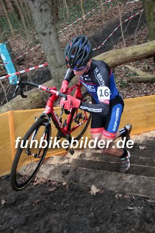 Deutsche Radcross Meisterschaft Borna 2015_0107