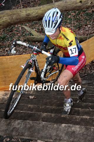 Deutsche Radcross Meisterschaft Borna 2015_0108
