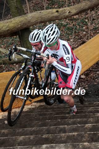 Deutsche Radcross Meisterschaft Borna 2015_0109
