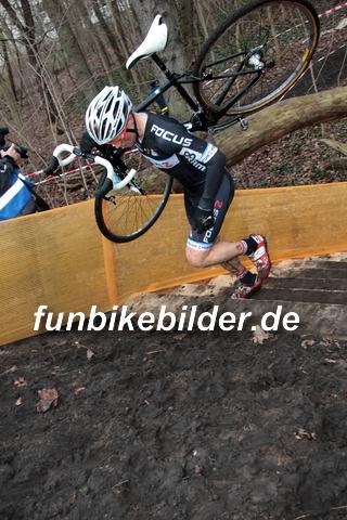 Deutsche Radcross Meisterschaft Borna 2015_0111