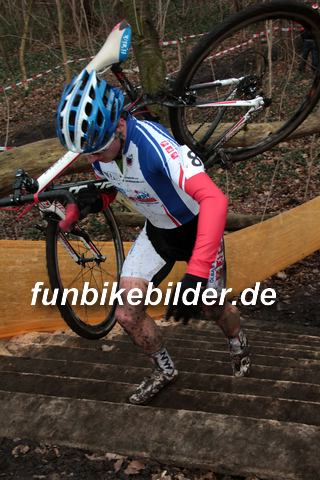Deutsche Radcross Meisterschaft Borna 2015_0113