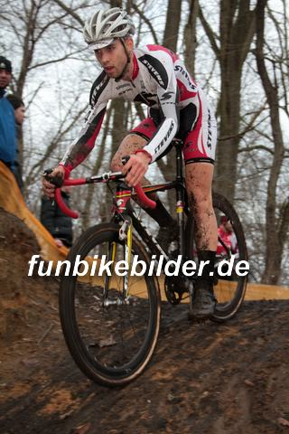 Deutsche Radcross Meisterschaft Borna 2015_0115